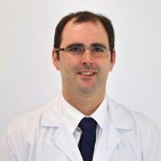 Dr. Josep Torremadé Barreda