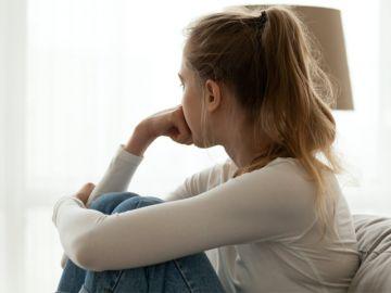 Anorexia sexual: o medo da intimidade