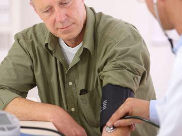 Pode tratar a hipertensão sem perder a sua vida sexual