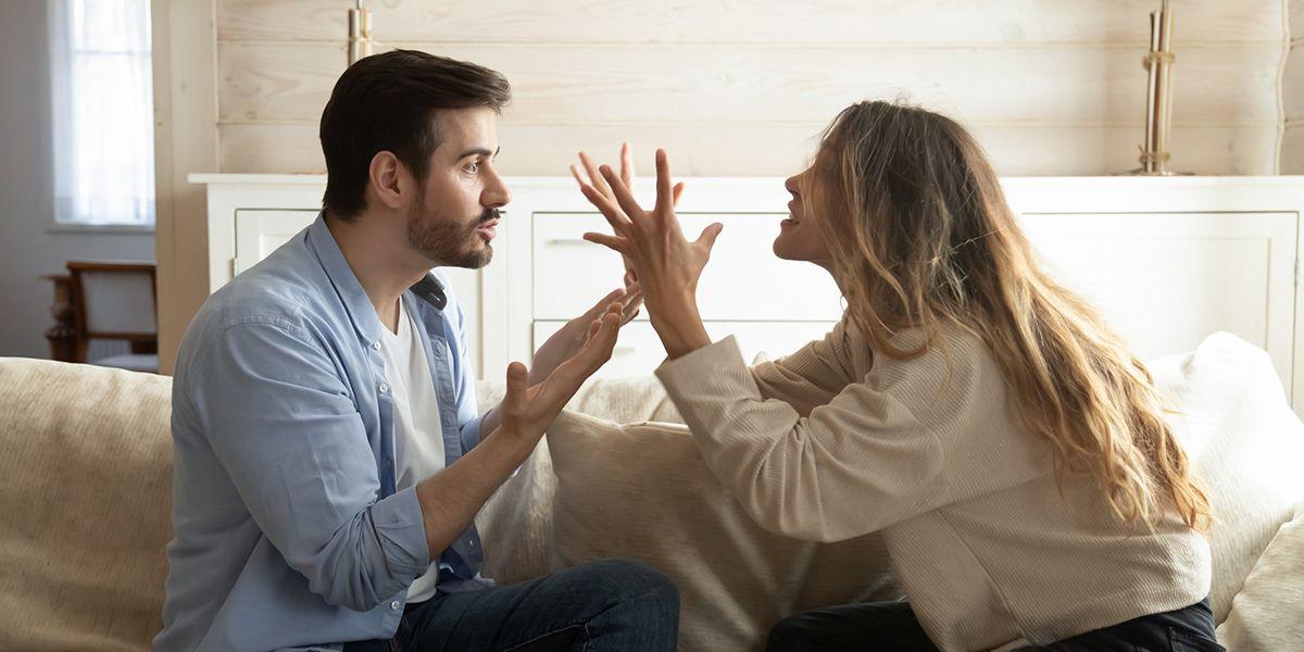 Relações Sexuais Durante o Confinamento: De que forma a COVID-19 alterou as nossas relações